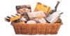 Welsh Hamper Company